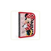 Penar echipat Minnie Mouse