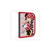 Penar echipat Minnie Mouse