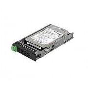 FUJITSU S26361-F5637-L200 Hard Disk Interno 2Tb Serial Ata 6Gb s 3,5''
