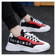 correr deportivo zapatos para hombre Calzado deportivo para hombres Calzado