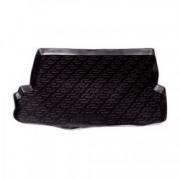 Covor portbagaj tavita TOYOTA LAND CRUISER 150 2009- 5 usi / 7 locuri