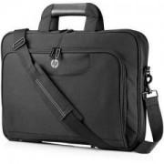 Чанта за лаптоп - HP Value Case 18' Top Load - QB683AA