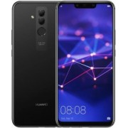 "Mobitel Smartphone Huawei Mate 20 Lite, 6.3"", 4GB, 64GB, Android 8.1, crni"