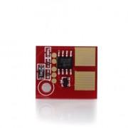 Chip Lexmark X340 X342 X342N - X340H21G