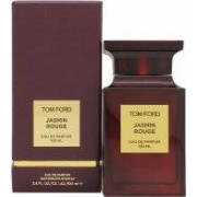 Tom Ford Private Blend Jasmin Rouge Eau de Parfum 100ml Vaporizador
