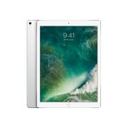 APPLE iPad Pro 12.9 2017 WiFi 256GB Zilver