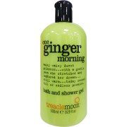 Treaclemoon tusfürdő One Ginger Morning - 500ml