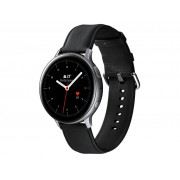 Умные часы Samsung Galaxy Watch Active2 44mm Steel-Black SM-R820NSSASER