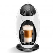 DeLonghi EDG 250W Jovia Dolce Gusto Blanca