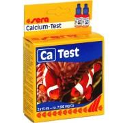 Sera Test Calcium Ca 4920, Tester Calciu