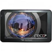 Навигация Navroad RECO2, GPS навигационна система, 5', Windows CE 6.0, FM, Bluetooth - NAVROAD-RECO2