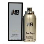 THIERRY MUGLER A MEN A MEN Deodorant spray 125 ml
