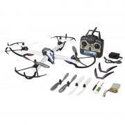 Revell 23927 Mini Drone Spot Camera Par Revell Control Avec Caméra Intégrée Hd 780×480-Revell