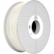 3D nyomtató szál Verbatim 55500 TPE műanyag 1.75 mm Fehér 500 g (1398206)