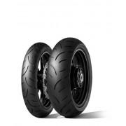 Dunlop Pneumatici MC Sportmax Qualifier II
