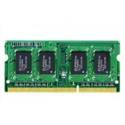 SODIMM, 4GB, DDR3, 1333MHz, Apacer (AS04GFA33C9TBGC)