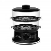 Уред за готвене на пара Tefal Convenient VC140131