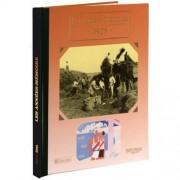 Amikado Livre mémoire de l'année 1925