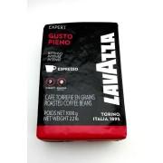 LAVAZZA Gusto Pieno szemes kávé (1kg)