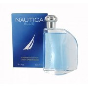 Nautica Blue After Shave 100ml