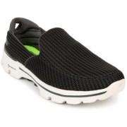 Skechers Go Walk Men'S Sports Shoes