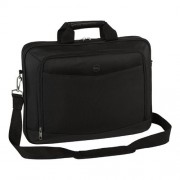 "Carry Case, DELL 15.6"", Pro Lite Business Case (460-11738-14)"