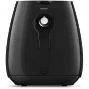Philips Daily Collection - Airfryer - HD9218/51