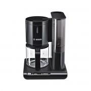 Bosch Aparat za kavu TKA8013