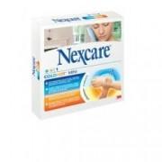 3M Nexcare Coldhot Mini Cuscino Terapia Caldo/freddo 10x10 Cm