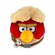 Angry Birds Star Wars plüss, 20 cm - Luke