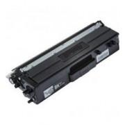 Brother : Cartuccia Toner Compatibile ( Rif. TN-247 BK ) - Nero - ( 3.000 Copie ) - CON CHIP