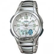 Мъжки часовник Casio Outgear AQ-180WD-7BVES