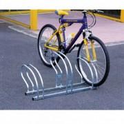 ProSignalisation Support à vélo professionnel
