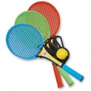 Set tenis - ANDRONI GIOCATTOLI