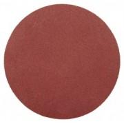 Disc abraziv TS 38R -1051-381204