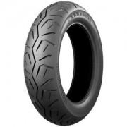 Bridgestone E-Max R 200/50ZR17 75W Rear