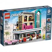 LEGO Creator - 10260 - Amerikanisches Diner