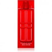 Elizabeth Arden Red Door Eau de Toilette para mulheres 50 ml