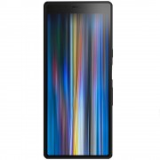 Smartphone Sony Xperia 10 I4193 64GB 4GB RAM Dual Sim 4G Blue