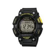Casio STL-S110H-1CEF Мъжки Часовник