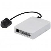 Beltéri IP kamera CP PLUS CP-UNC-PH13-MD