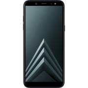 Samsung Galaxy A6 (2018) smartphone (14,25 cm / 5,6 inch, 32 GB, 16 MP-camera)