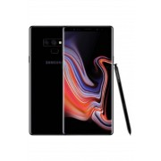Samsung GALAXY N960 NOTE 9 128GB BLACK - Italia