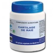 Meralia - Cartilage de raie - 120 gélules
