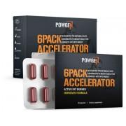 PowGen 6Pack Accelerator - fórmula mejorada 1+1 GRATIS