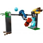 LEGO CHIMA Chi vízesés