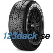 Pirelli Scorpion Winter ( 225/55 R19 99H )