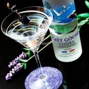Vodka Grey Goose 0.7L