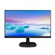 Монитор Philips 243V7QDSB/00 Black