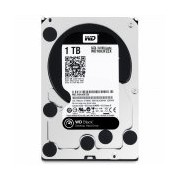 "HDD 3.5"" 1TB 7200RPM 64M SATA3 BLACK"